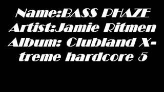 Bass Phaze