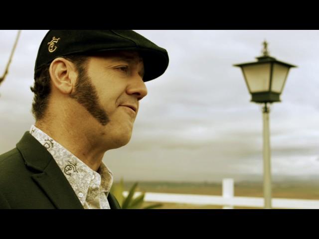 Videoclip ''El Niño y el Vagabundo'', de Paco Candela.