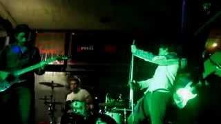 Muse - Supermassive Black Hole [Helium-3 Live] [Bar Kpital]