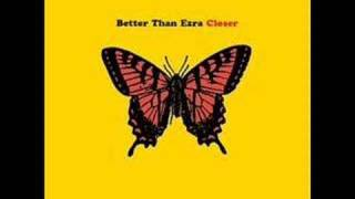 Better than Ezra-ExtraOrdinary