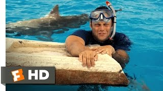 Couples Retreat Official Trailer #1 - (2009) HD