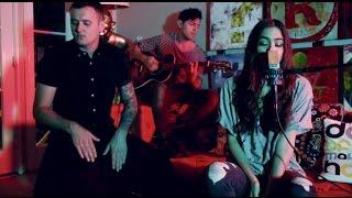 Duele El Corazón - Enrique Iglesias - (Sammi Sanchez Cover)