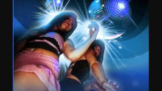 DJTROY Bass trance (Deep Mix)