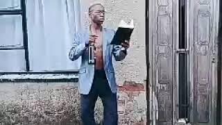 Babes Wodumo   Angisona ft Mampintsha 2017 12 19 16 24 23
