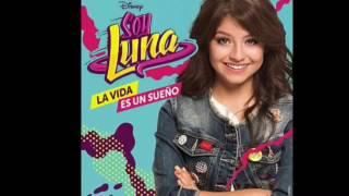 Sou Luna 2 - Honey Funny (Prévia Música)