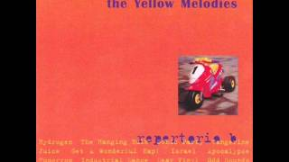 The Yellow Melodies-Success