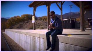 In My Heart (You Have a Home) - Mark Granger
