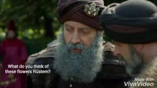 Sultan Süleyman about Jews  & Turkish hospitality