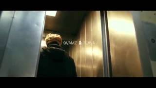 Kwamz & Flava- What Should I Do (Dance Video)
