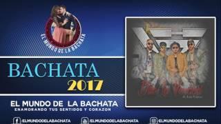Bachata Heightz Feat Luis Vargas - Dile La Verdad - #BACHATA 2017