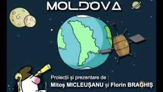 Planeta Moldova Sex Express