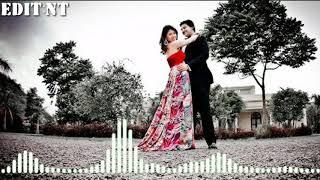 New Romantic Ringtone | Love Ringtone | music hindi ringtone 2018