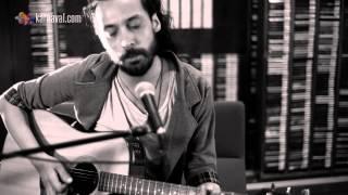 Levent Özer - İki Ayrı (B!P Akustik)