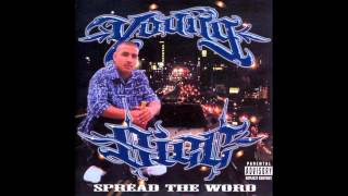 Young Sicc - Southeastwest (Riderz) (feat. Mr. Lil One)