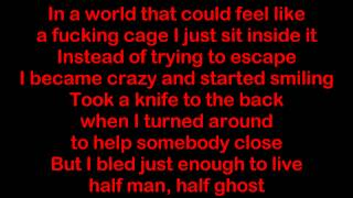 Yelawolf - Kill My Nightmare [HQ & Lyrics]