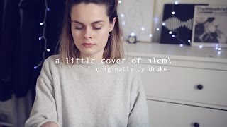blem cover | lucy moon