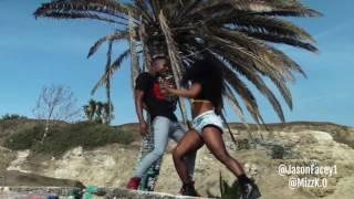 Kwamz & Flava - Wo Onane No (Instrumental)