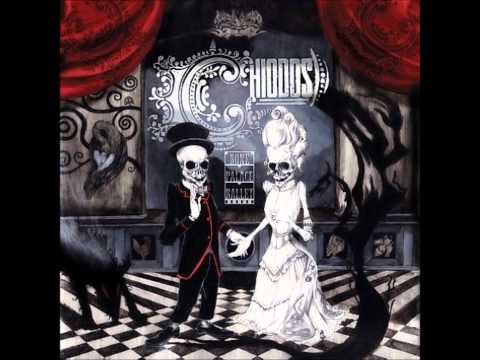 chiodos-lexington-joey-pea-pot-with-a-monkey-face-dreamangelforevr