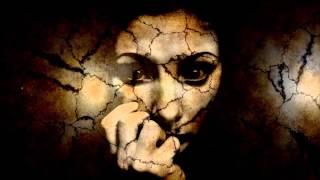 Panic Music - Background Instrumental / soundtrack score / scary, suspense sound effects)