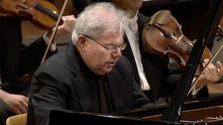 Mozart: Piano Concerto No. 9 / Ax · Haitink · Berliner Philharmoniker