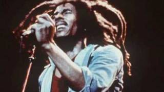 Bob Marley-Cry To Me.