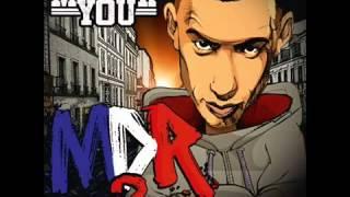 Mister You Ft. Niro - Qu'est ce que tu peux faire MDR.2.  (OFFiciel 2012)