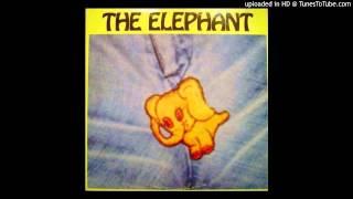 The Elephant - I See You (1974)