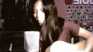 Jessie J - Price Tag (Cover) • Joie Tan
