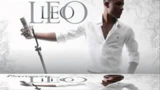 Leo feat. Yuri da Cunha - É bumbar