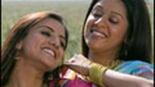 Jag Khasma Nu Khaave (Video Song)   Tera Mera Ki Rishta   Jimmy Shergill & Kulraj Randhawa