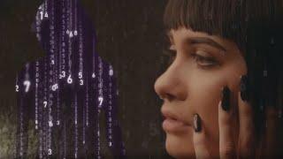 Nurosonic - Her (feat. Avanna)