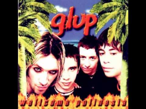glup-welcome-polinesia-patodarkblak
