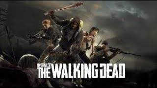 Overkill's The Walking Dead REVIEW - What and for who? One of best zombie games