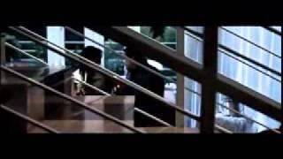 Héctor Acosta  Me Duele La Cabeza   YouTube xvid