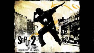 Flo Rida-Low   Step Up 2-The Streets