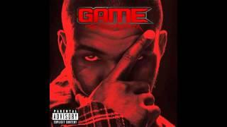 The Game - Basic Bitch [New Music 2011] The R.E.D. Album - Lyrics