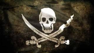 Rapsusklei - Dando y perdiendo (Pandemia)