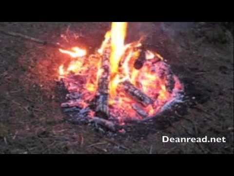 West Highland Way 2010 – Part 1