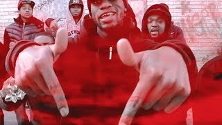 GoonsGunsRounds By Maserati Reese Ft Hot Rod Directed By Soundman