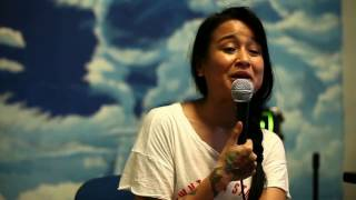 Every little thing she does is magic - The Police Cover by Yuke Sampurna with Emmy Tobing
