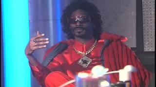 Kool Aid Man - Snoop Dogg