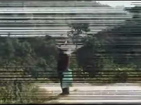COX BAZAR-PART-2 & CORAL ISLAND IN BANGLADESH. VIDEO PHOTOGRAPHY-SAMAR KUMAR GUPTA.