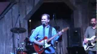 "Steve Wariner ""Lynda"" LIVE"