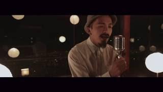 Cambio - Geo Pro ft Edgar Castellanos (Mama Vudu)