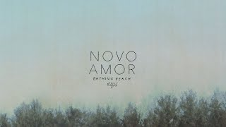 Novo Amor - Embody Me (official audio)
