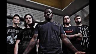 OCEANO - Human Harvest Lyrics