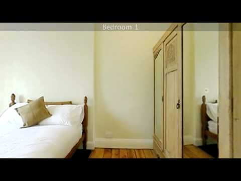 Flat To Rent in Cheyne Street, Edinburgh, Grant Management, a 360eTours.net tour