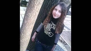 Anisoara Popescu...