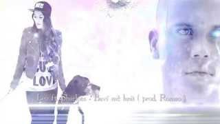 Leo ft. Sharlota - Baví mě hrát (Prod. Romeo Bravo)