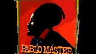 Pablo Master